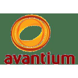 Avantium logo