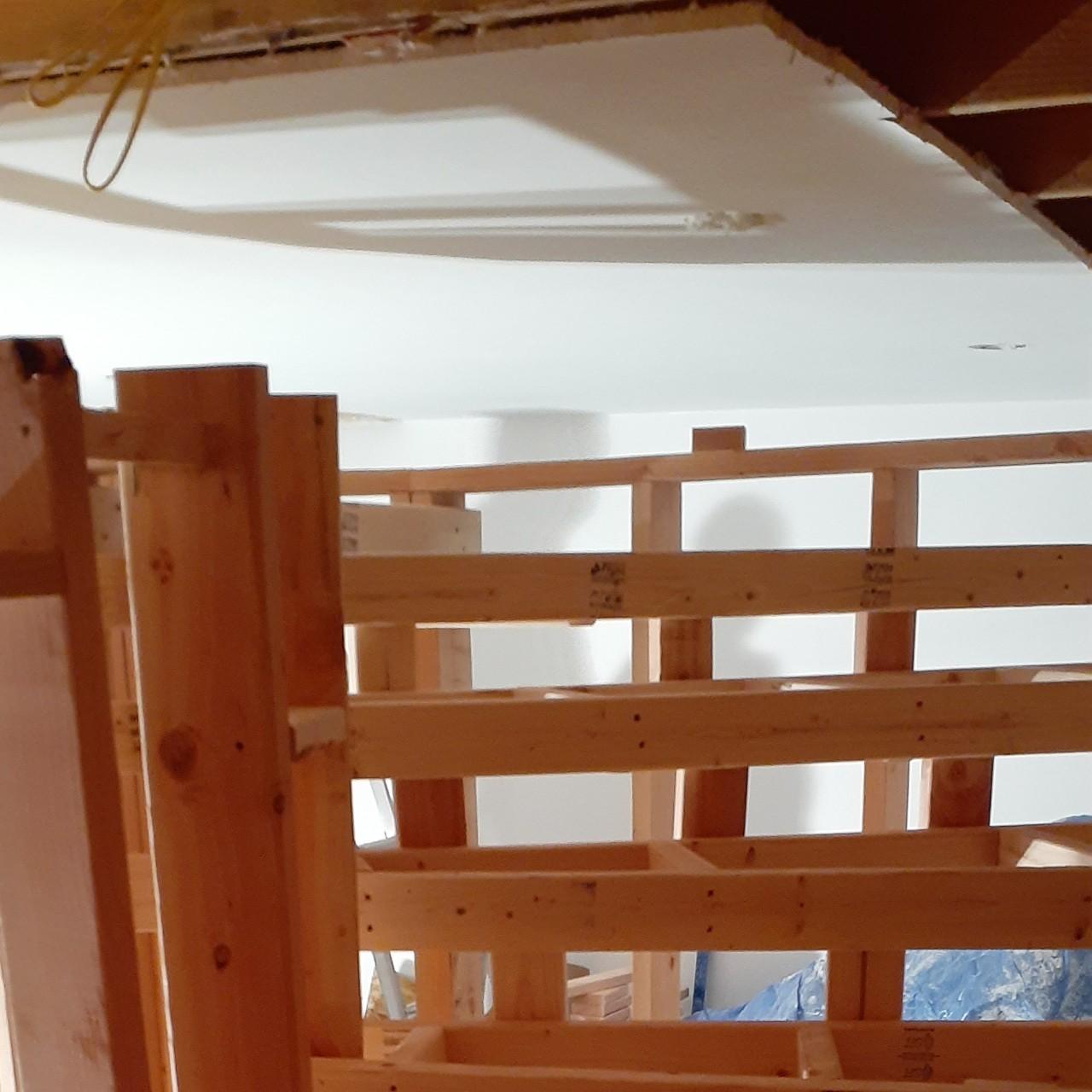 carpentry-wood-framing-second-floor-home-addition--framing-25