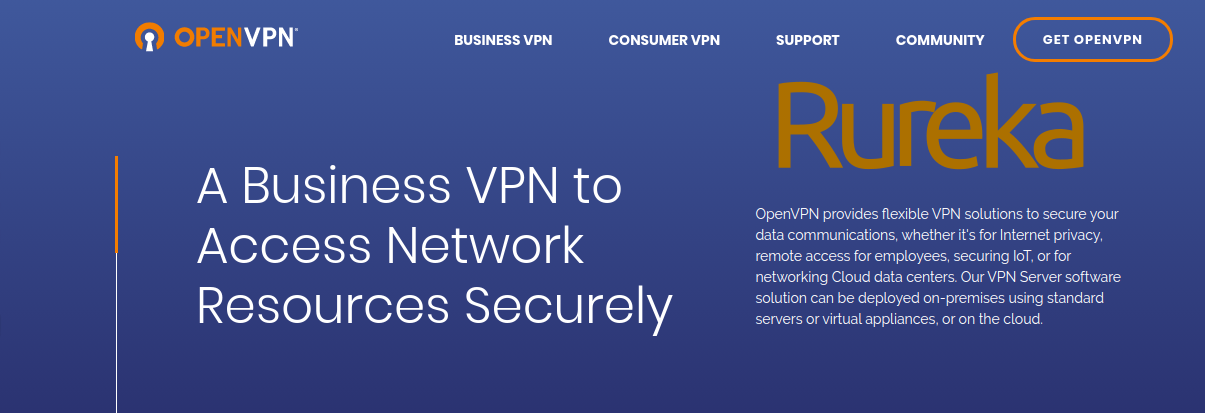 VPN SSL Stunnel di OpenWRT