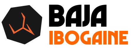 Baja Ibogaine