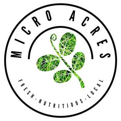 Micro Acres