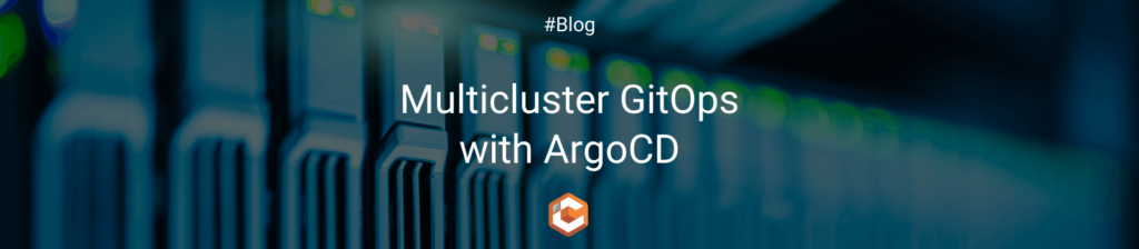 Multicluster-GitOps-with-ArgoCD