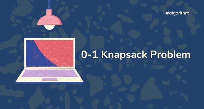 0-1 Knapsack Problem