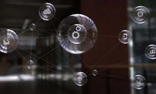 17. Automation et Programmabilité du réseau