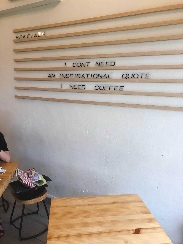 prodigal cafe 6