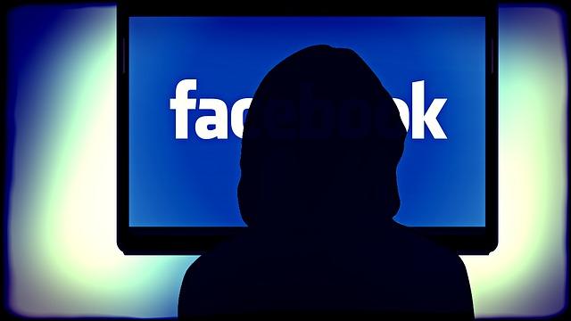 #Facebook n'est pas bon pour toi ! Fais ta vie !