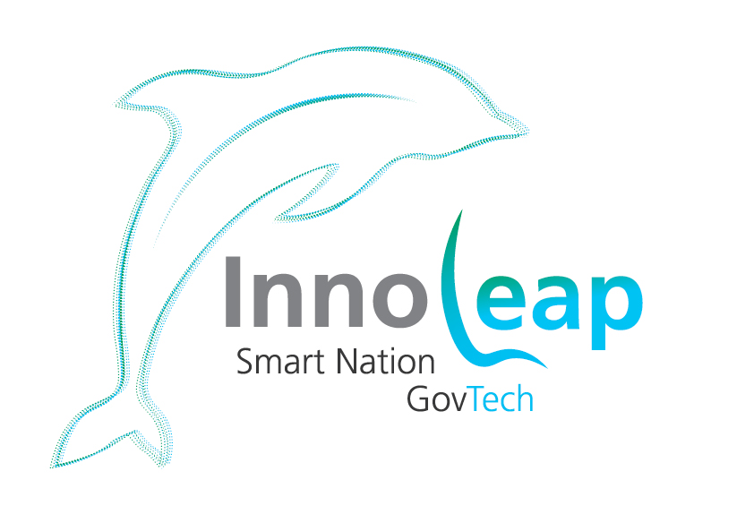 Image for InnoLeap