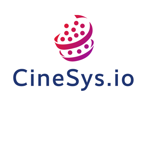 image from Cinesys.io