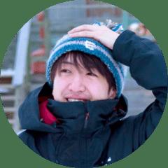 Hirotake Hayashi