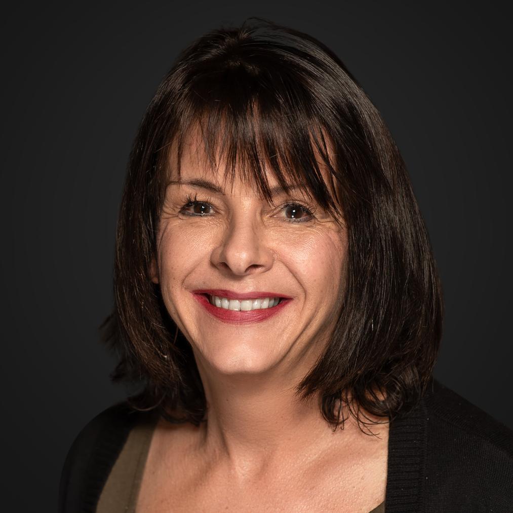 Gail Black Smith profile picture