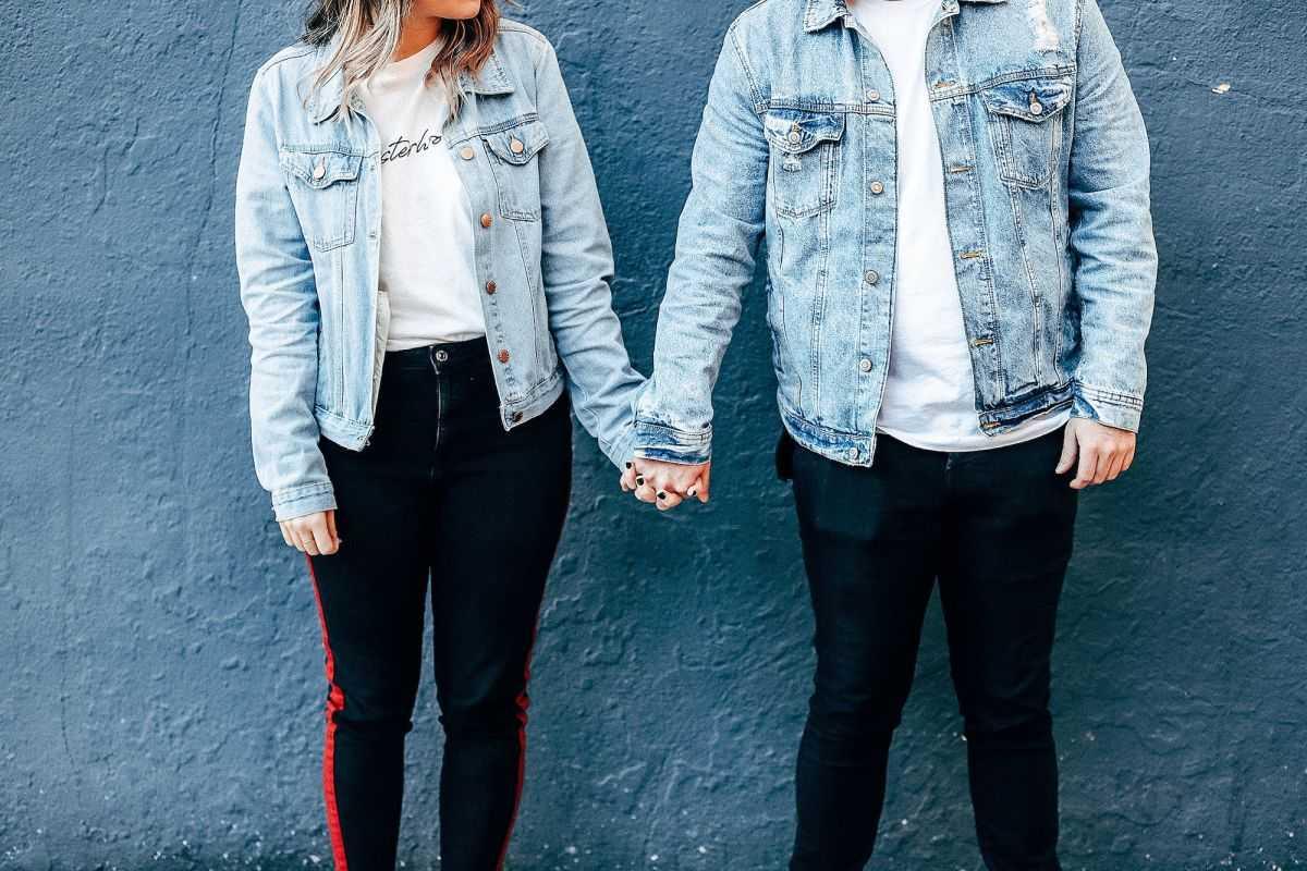 Régime matrimonial et création de société: ce qu'il faut savoir