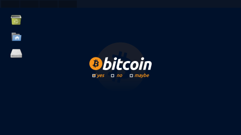 bitcoin-affirmative-wallpaper