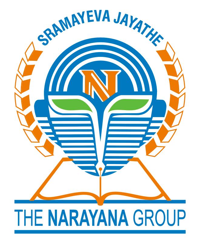 Narayana Logo