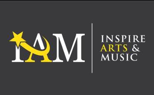 Inspire Arts & Music