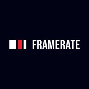 Framerate