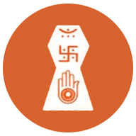 Jainam Jayati Shasanam (જૈનમ જયતિ શાસનમ્) icon