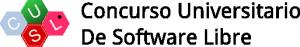 Codeko patrocinará el VII Concurso de Software Libre