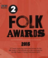 BBC Folk Awards 2015 by Various artists