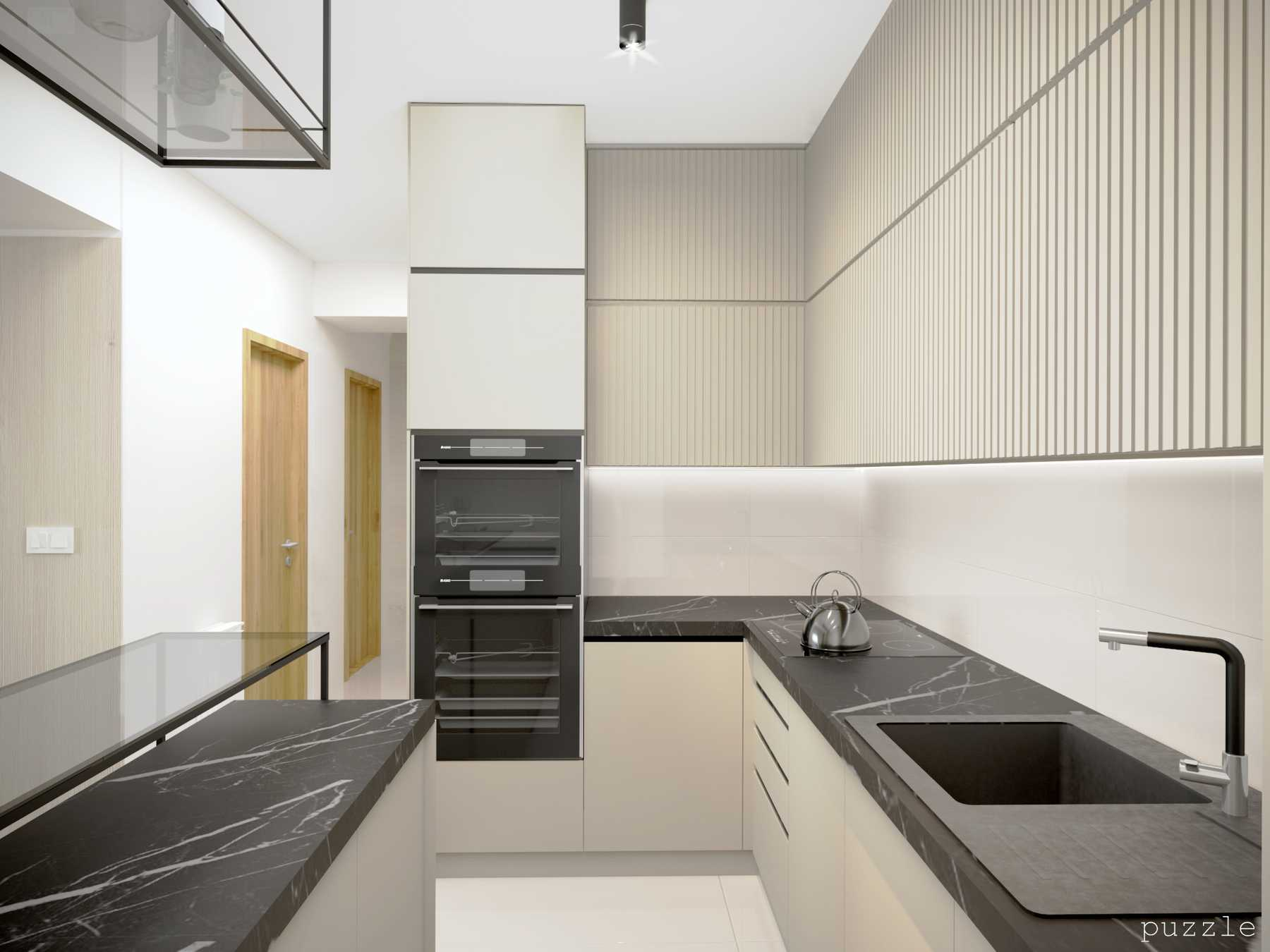 apartment-mg-7.jpg
