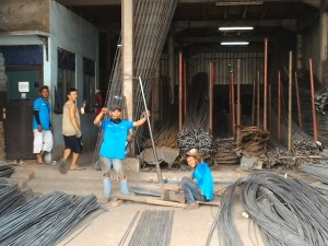 team-toko-besi-beton-besi-permata-jakarta