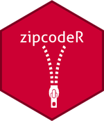 An R package that makes working with US ZIP codes painless
