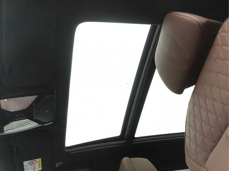 BMW X5 xDrive 45e High Executive M-Sport Automaat afbeelding 20