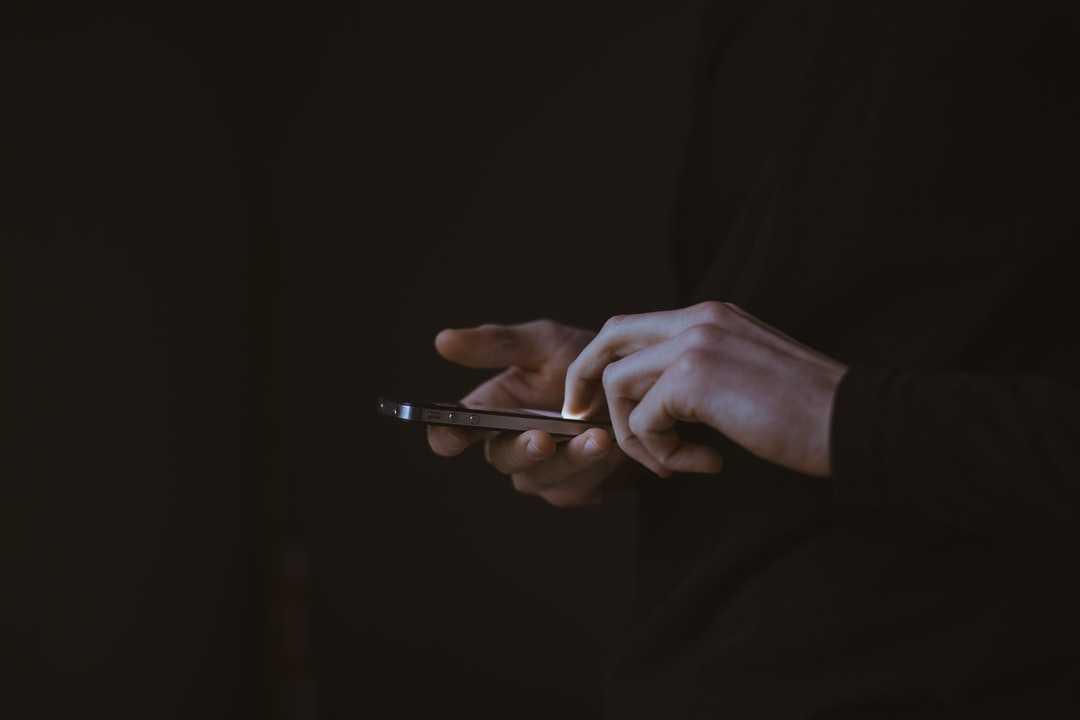Meditare come su Spotify cover image