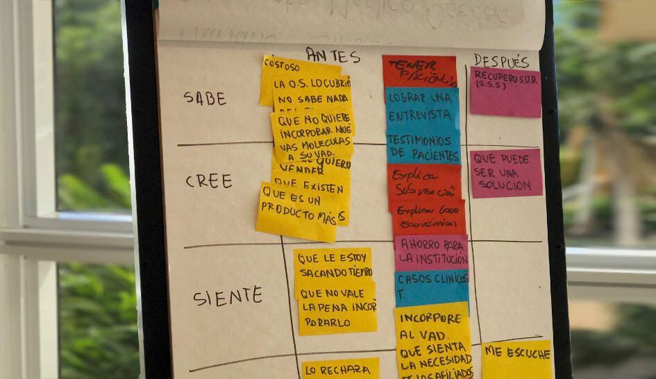 strategy_board