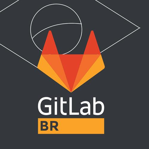 Gitlab-BR Community Users
