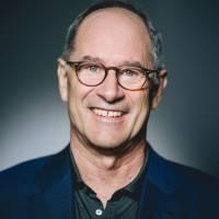 Avatar Roger L. Martin