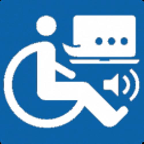 Assistive Context-Aware Toolkit (ACAT)