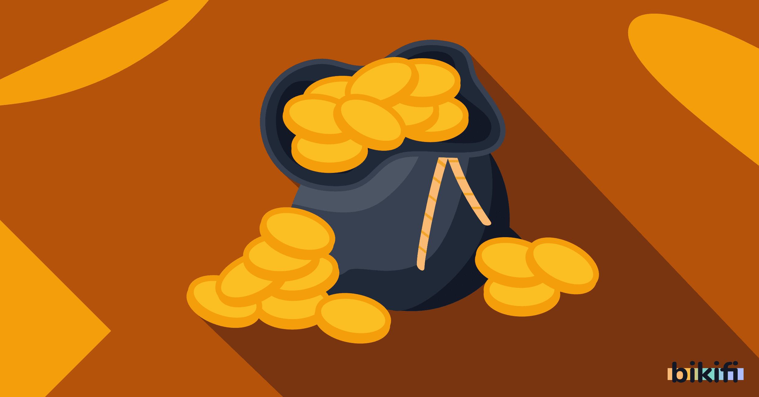 Sözleşmeden Doğan Borçlar