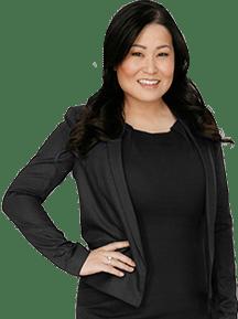 Hazel S. Chang, ESQ.