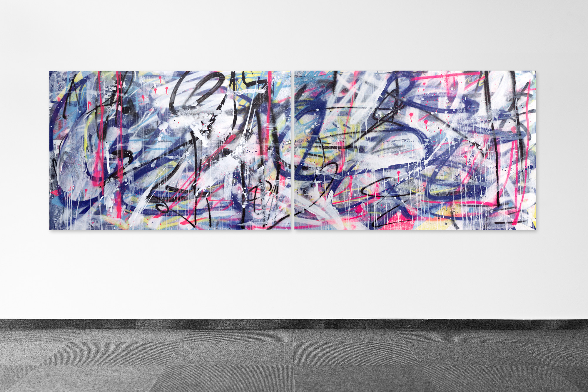 graffiti-diptych-2018-brad-waters-art