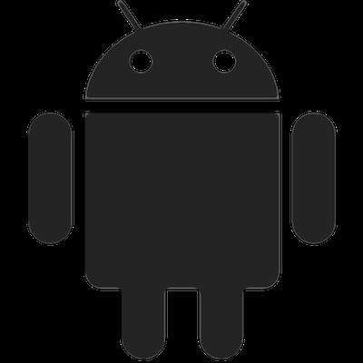 https://d33wubrfki0l68.cloudfront.net/6884a746af8b94a083c8b1a548e2ead27673c2fd/3c096/_images/android.png