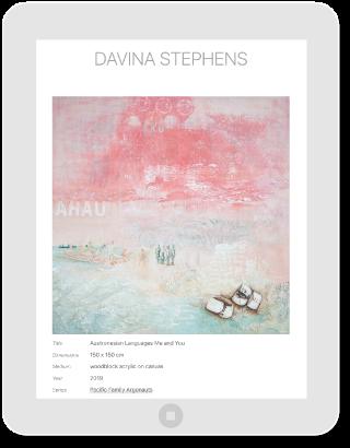 davina-stephens