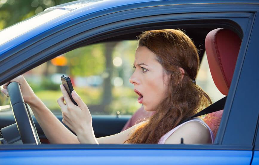 Uber Class Action Lawsuit