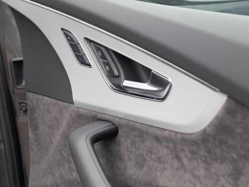 Audi Q7 60 TFSI e quattro Competition | Head Up Display | Assistentiepakket Tour/City | Pano.Dak | Stoelventilatie/Massage | S-Sportstoelen | Bose Premium Sound afbeelding 23