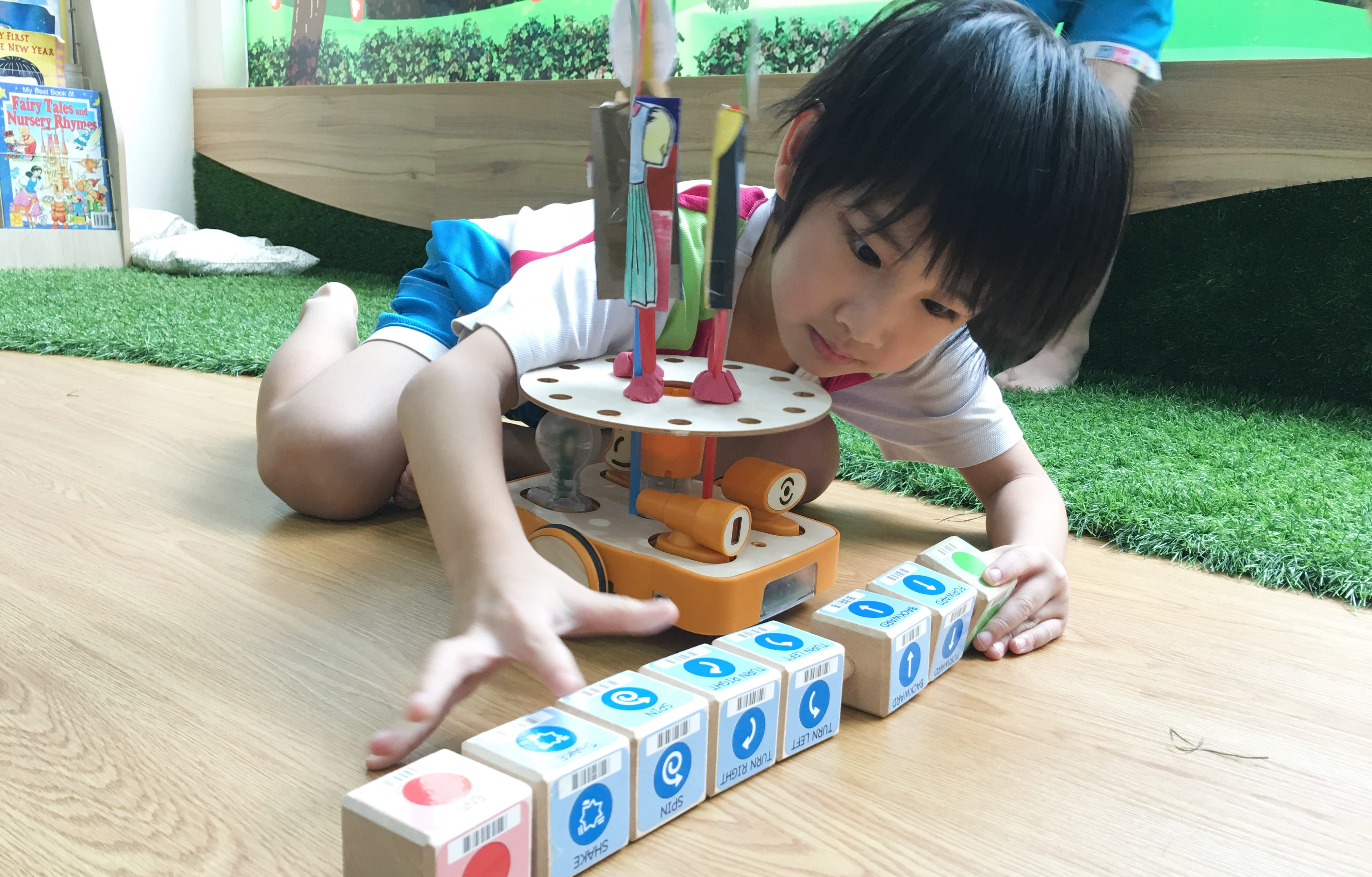 PlayMaker image