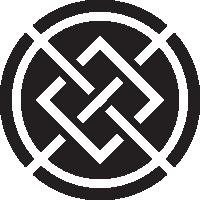 Harrington Made logo