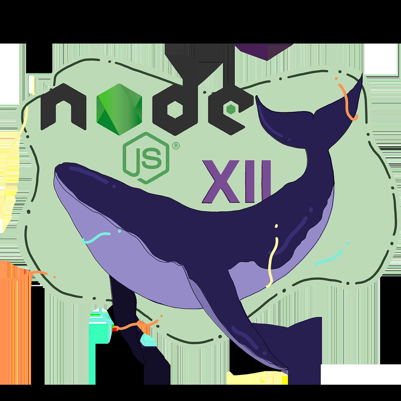 Build a 12-Factor Node.js App with Docker course image
