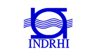 INDRHI