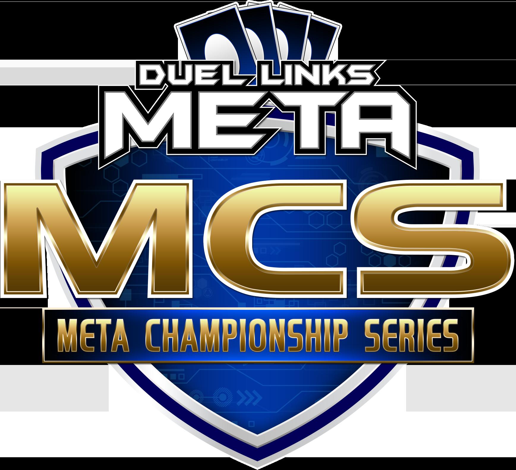MCS 20 - $1 7k+ Top 16 Decks - June 29th | Duel Links Meta