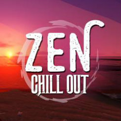 Zen Chill Out