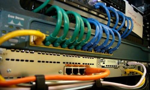 17. Gestion et supervision du réseau