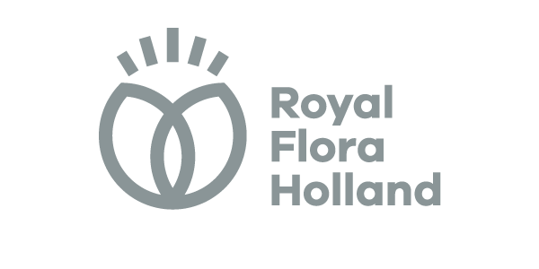 logo Flora Holland