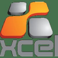 Xcel Agency