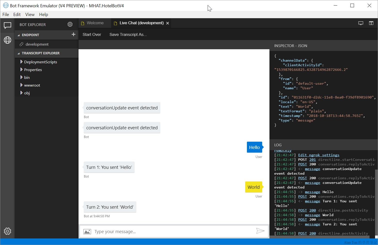 Bot Framework Emulator_2018-10-18_21-45-22.png