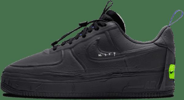 Nike Air Force 1 Low Experimental