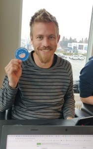 Umbraco swag you can get